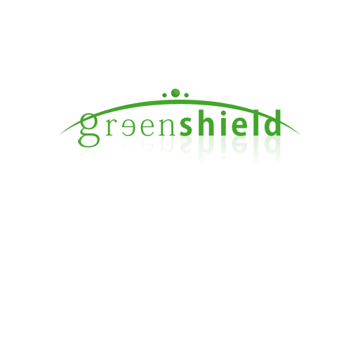 Identité visuelle / Greenshield
